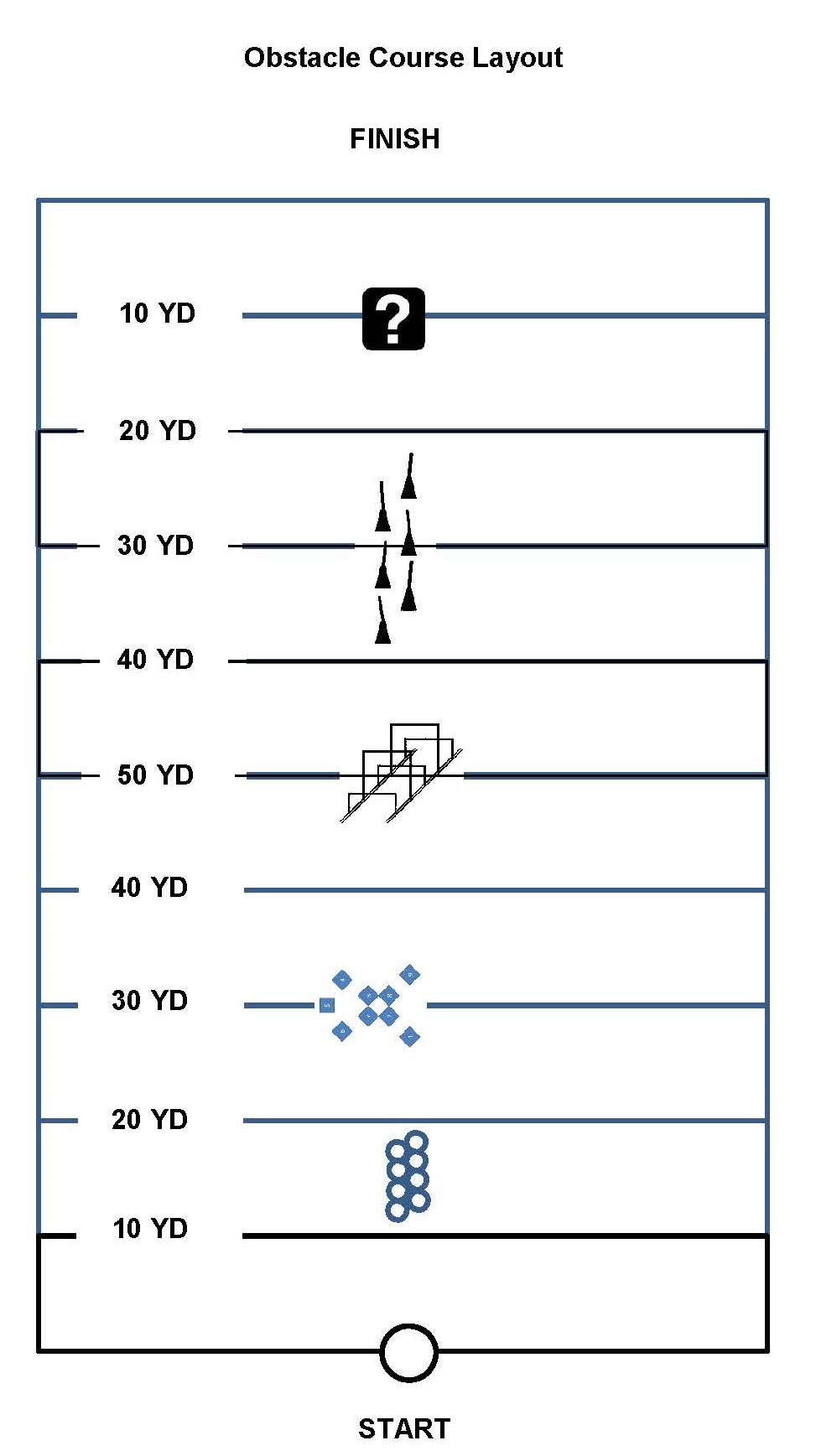 2019 Coaches Manual_Page_42