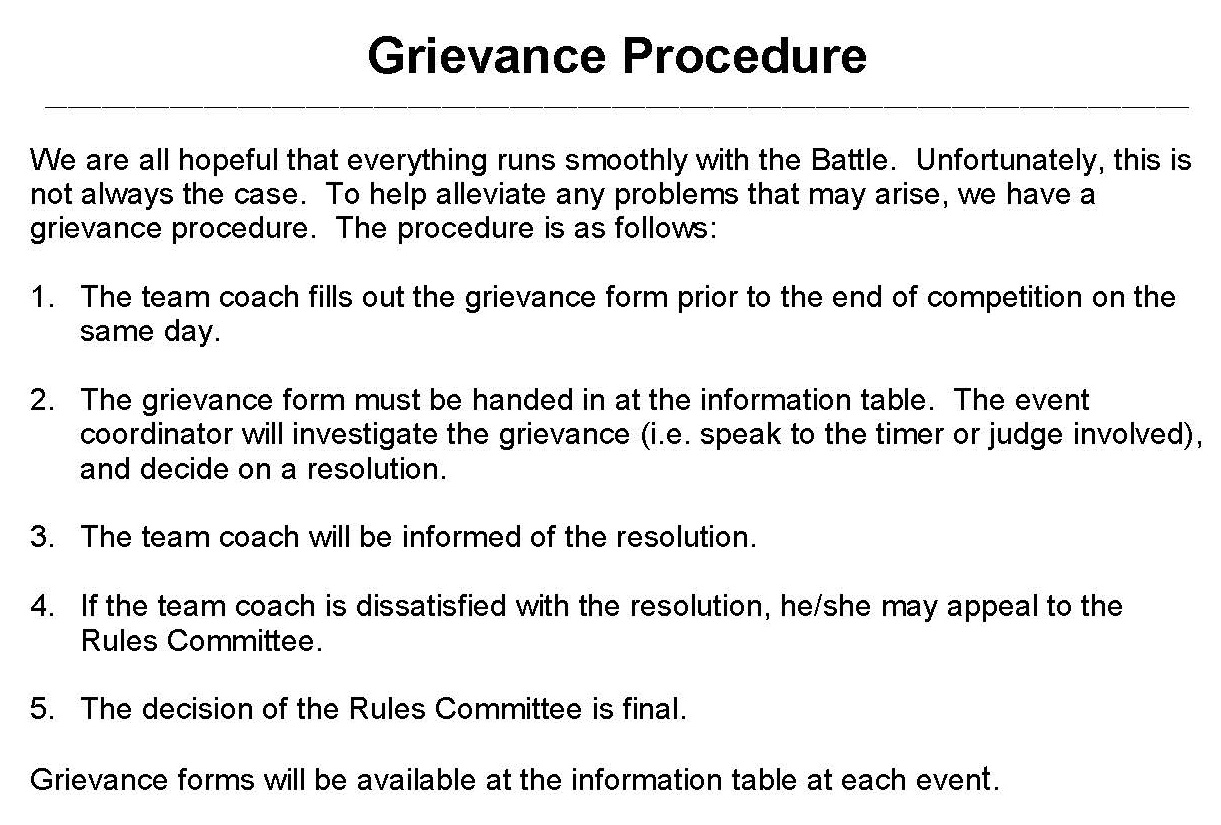 2019 Coaches Manual_Page_48