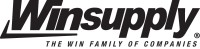 WINSUPPLY-black_Win Family of Companies