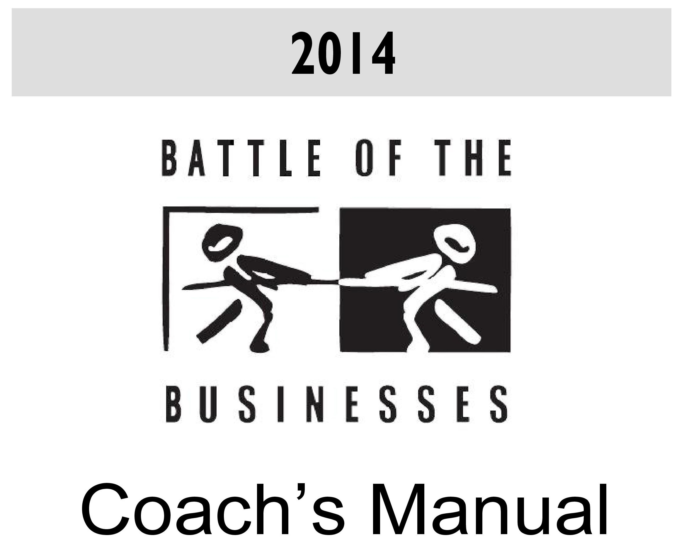 2014 Coaches Manual.1-page-001