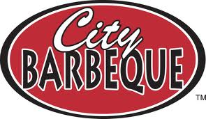 city-barbeque