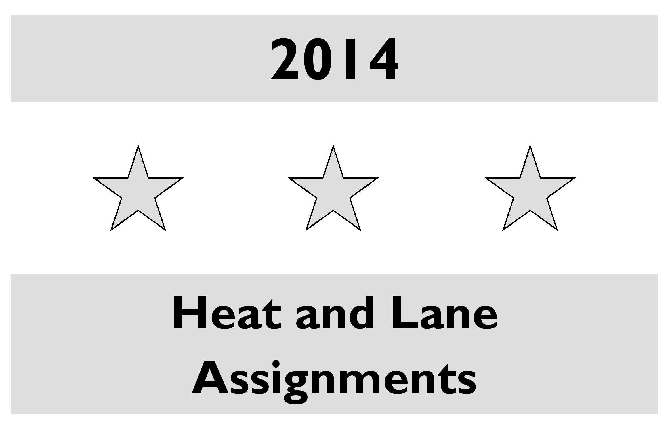 2014+Battle+Program-heat-lane-logo