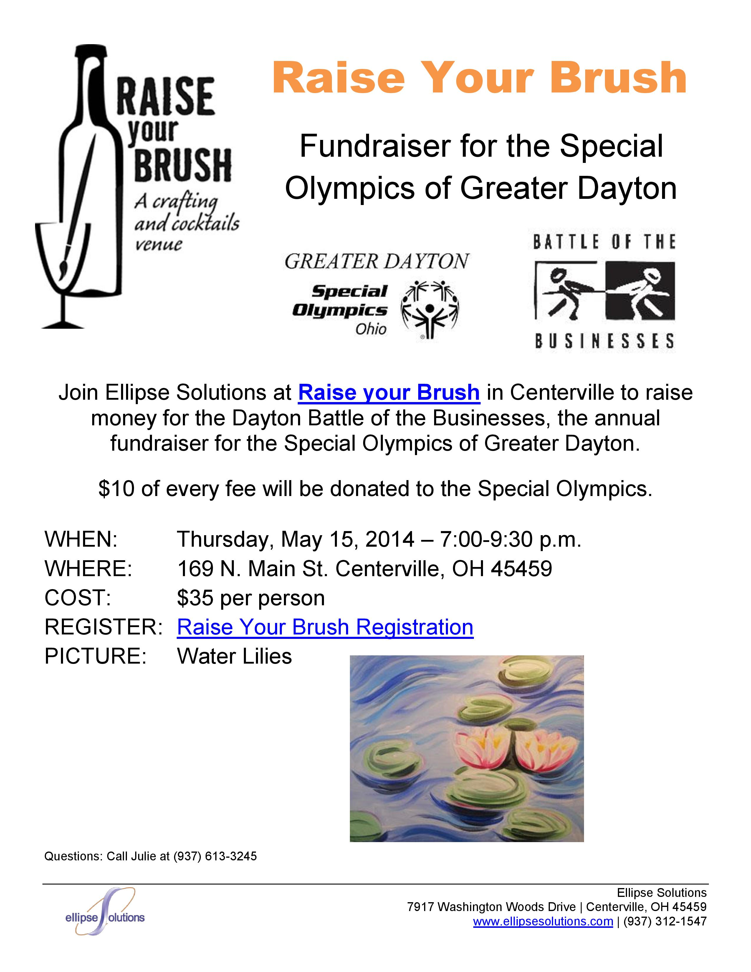 Raise Your Brush Fundraiser-page-001
