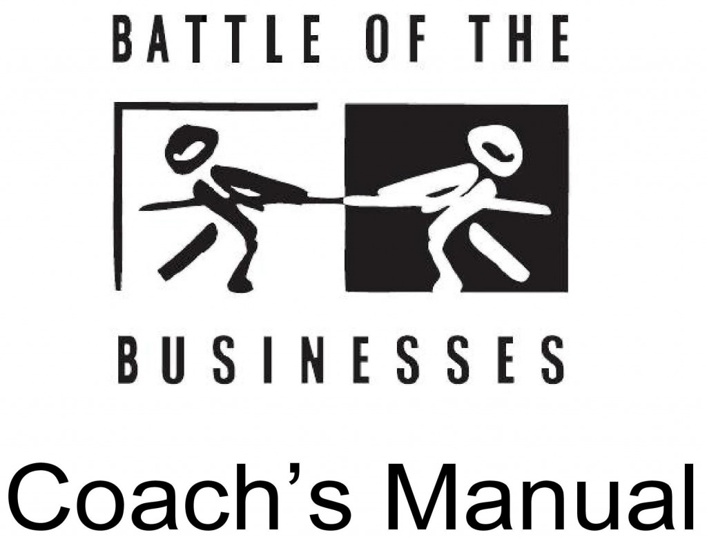 2014-Coaches-Manual.1-page-001-1024x782